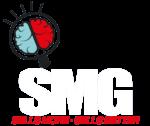 SMG Chile